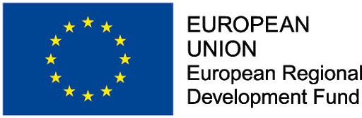 EU European Regional Development Fund-icon